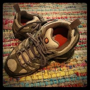 🌠5 for $25🌠 Vibram Merrell shoes
